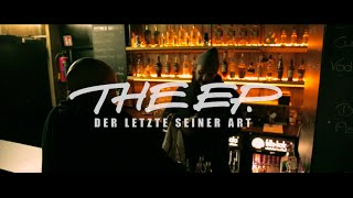 "DJ STYLEWARZ ""THE EP."" FEAT. TORCH-D FLAME-PIERRE SONALITY-EIßFELDT 65"