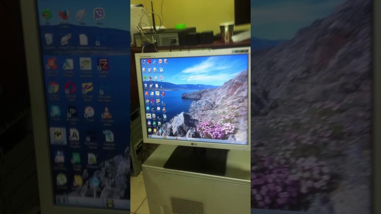 Купить телевизор в северодонецке недорого: большой выбор объявлений продам телевизор для дома северодонецк. На ria. Com есть предложения.