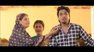Dorran Os Rabb Te (LYRICAL VIDEO) A-Kay - New Punjabi Songs 2017 - Punjabi Songs 2017