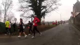 Jogging de l