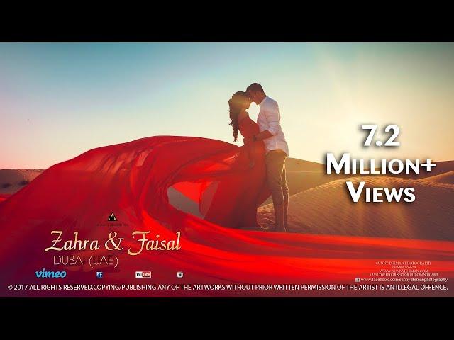 Top 30 Pre Wedding Songs For Your Pre Wedding Video