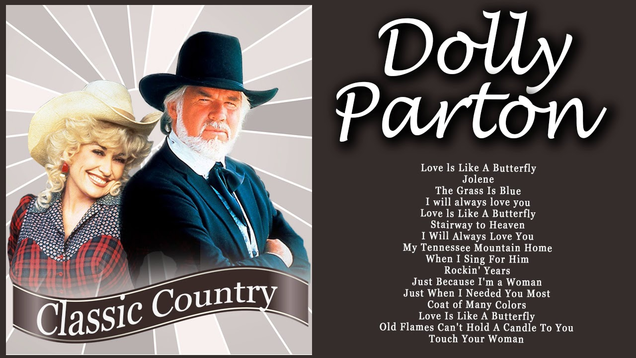 best country love songs for him