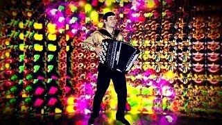 ТИКО-ТИКО на баяне (СУПЕР ИСПОЛНЕНИЕ) samba - tico tico (accordion music)