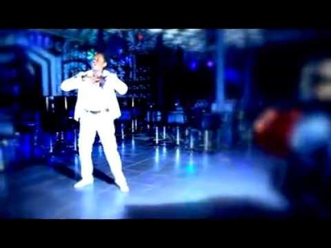 Prince Ndedi Eyango 2012 (appelles Moi)