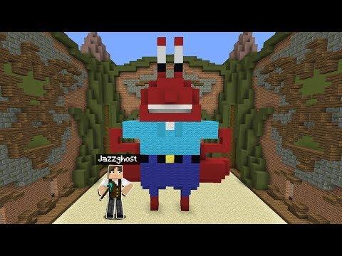 Minecraft: VOU RECOMEÇAR O BUILDÃO  DO ZERO! PRIMEIRA VITÓRIA! (BUILD BATTLE) thumbnail