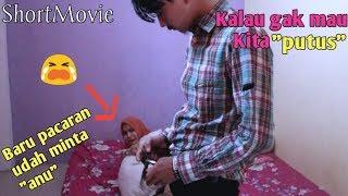 MODAL PACARAN DAPET WlK WlK [Short Movie]