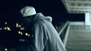 P110 - Dapz On The Map & Lil Choppa - Straight Up [Music Video]