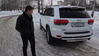 видео Автоотзыв о внедорожнике Land Rover Freelander 2011 г.в.