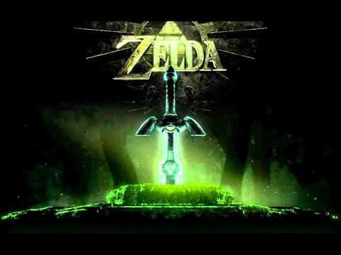 Zedd - The Legend Of Zelda (Kill3r's Dublectrixx Edit)