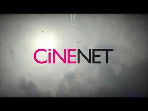 CiNENET - kostenlos ganze Filme schauen