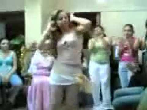 Sexy Arab Girlиз YouTube · Длительность: 5 мин59 с