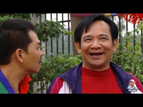 Cười Vỡ Bụng Với Phim Hài Quang Tèo, Trung Hiếu, Mai Thỏ, Quốc Quân Hay Nhất