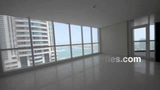 23 Tower, Dubai Marina; Apartment for Sale