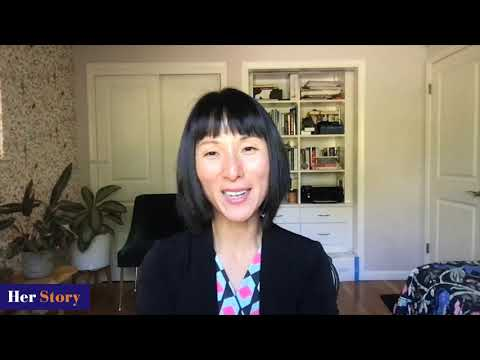 Becoming an Intentional Leader   Jane Chao, Ph.D., Co-founder and CEO, Ceribell