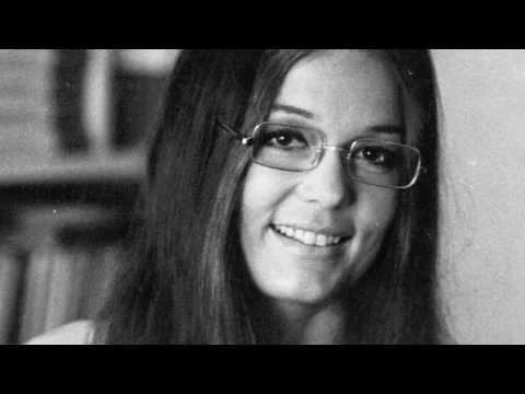 Gloria Steinem: Feminist Activist | MAKERS.com