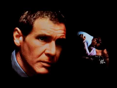 ПРЕЗУМПЦИЯ НЕВИНОВНОСТИ 1990 — 01  Presumed Innocent (John Williams)