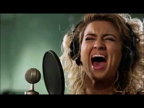Tori Kelly Best Vocal Momentos 2015 (part 1)