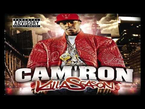 Remarkable, Camron it lil not suck wayne