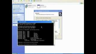 Screencast installazione Image Magick su Windows e Ubuntu e aggiunta didascalia alle immagini