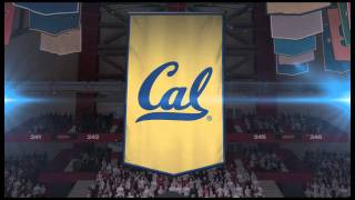 ESPN College Basketball Promo Package