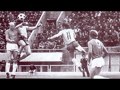 FC Dinamo Tbilisi 1:1 Ararat Yerevan 1979