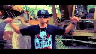 Repeat youtube video TAKBO BY 13 KABALYERO NG REPABLIKAN MTV