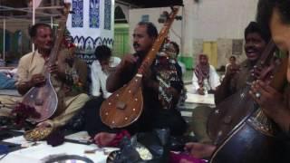 Download Video shah jo raag sur barwo sindhi wayee MP3 3GP MP4