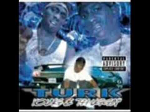 Turk Featuring B.G., Lil Wayne, And Mack 10-Yes We Do