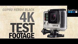 GoPro Hero 4 Black 4K обзор / Аксессуары Камеры GoPro(Аксессуары Камеры GoPro http://www.befr.ebay.be/usr/kayftube ---------------------------------------------------------------------------..., 2016-01-03T12:45:01.000Z)