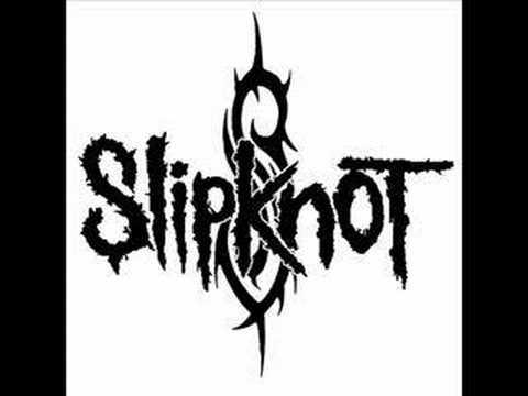 Slipknot - Blackheart