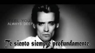 Boy Epic- Filthy lyrics (traducción al español)