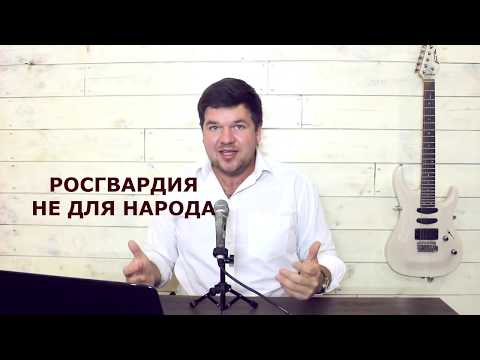 500 ТЫСЯЧ ПРАЗДНУЮТ ДЕНЬ ФЛАГА РФ