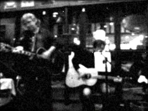 """Michael Carlucci - """"Ten Minutes"""" 2/5/11"""