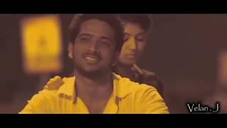 Yenadi Nee Enna Ippadi Aakuna--Remix (Velan.J)
