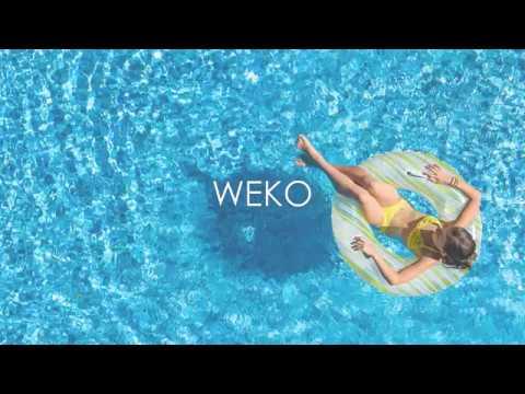 Technika basenowa baseny wanny spa Gdańsk Weko