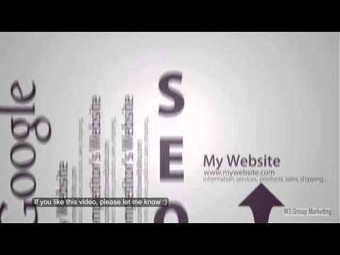 What Is SEO? What Is Search Engine Optimization? SEO Explained
