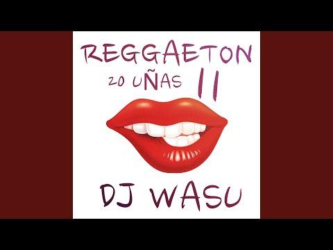 Reggaeton 20 Uñas, Vol. 2