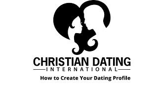 100 free dating websites