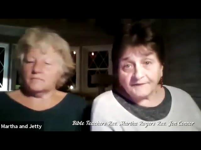 Video 3 Bible Study African Memory of the Gospel of Mark