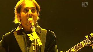 System Of A Down - Revenga live (HD/DVD Quality)