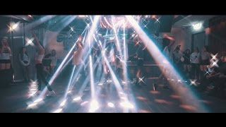 Dr Feel Good | The Boys | Not Today | Daddy | Strictly KPOP #2 Dance Battle KCDC cut [KCDC]