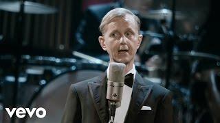 Max Raabe, Palast Orchester - Für Frauen ist das kein Problem