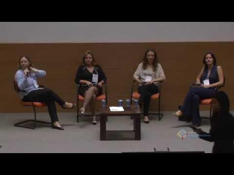 3° Fórum Empreendedoras 2014 - Oportunidades para Empreendedoras