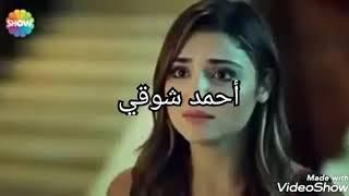روائع الفنان احمد عادل 2020❤❤❤