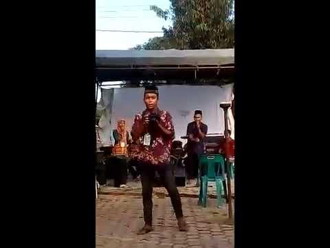 frima tamiang fet selly_ ungu _ dengan nafasmu