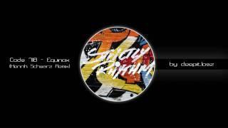 Code 718 - Equinox /Henrik Schwarz remix/