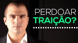 Perdoar Traição? | PEDRO CALABREZ | NeuroVox 035