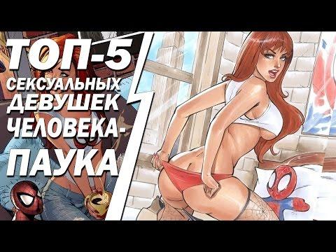 Китти Кат Kitty Cat Список порно звезд, каталог порно