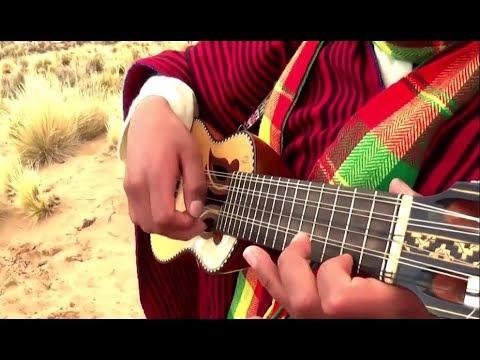Musica Andina Cristiana Youtube
