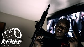 Smokecamp Chino The Race  #freetaykg Mix- Official Video Shot By @kfree313